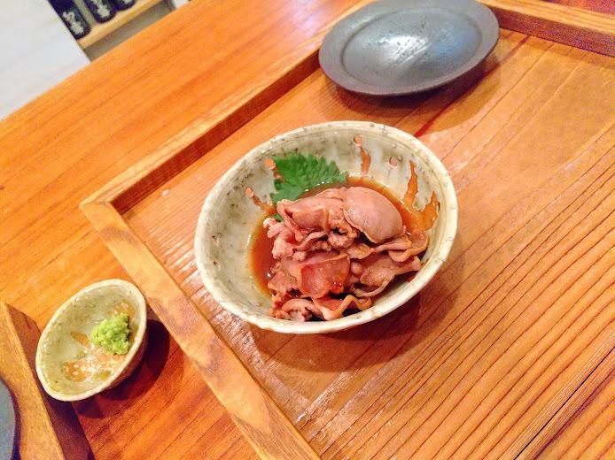富士宮市「そばの実 一閑人」  期待通りの美味しさです!!_d0035878_11064801.jpg