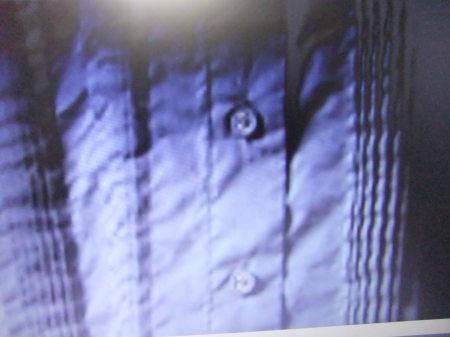 既製服の画像を見ながら、自己流に。_a0118306_21245797.jpg