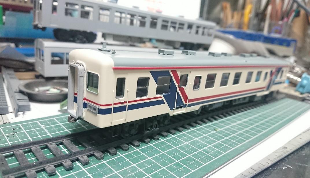 ひたちなか海浜鉄道キハ200_e0039316_17451257.jpg