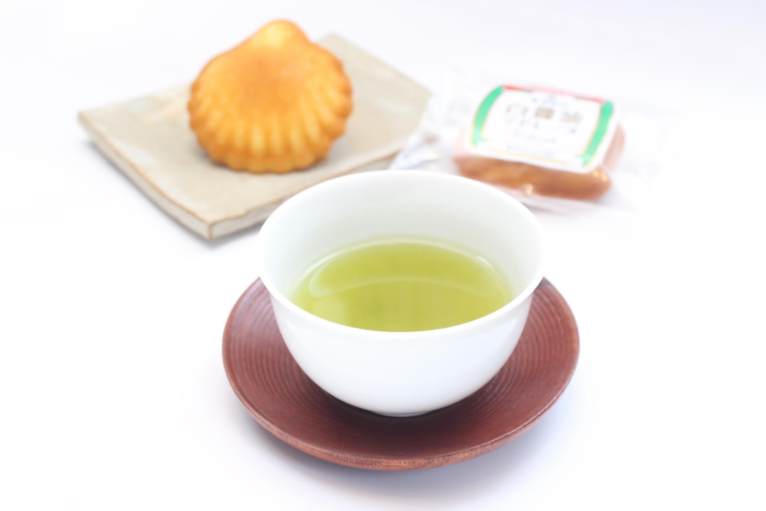 茶和や香(102)、六鹿茶遊会(91)_b0220318_10333250.jpg