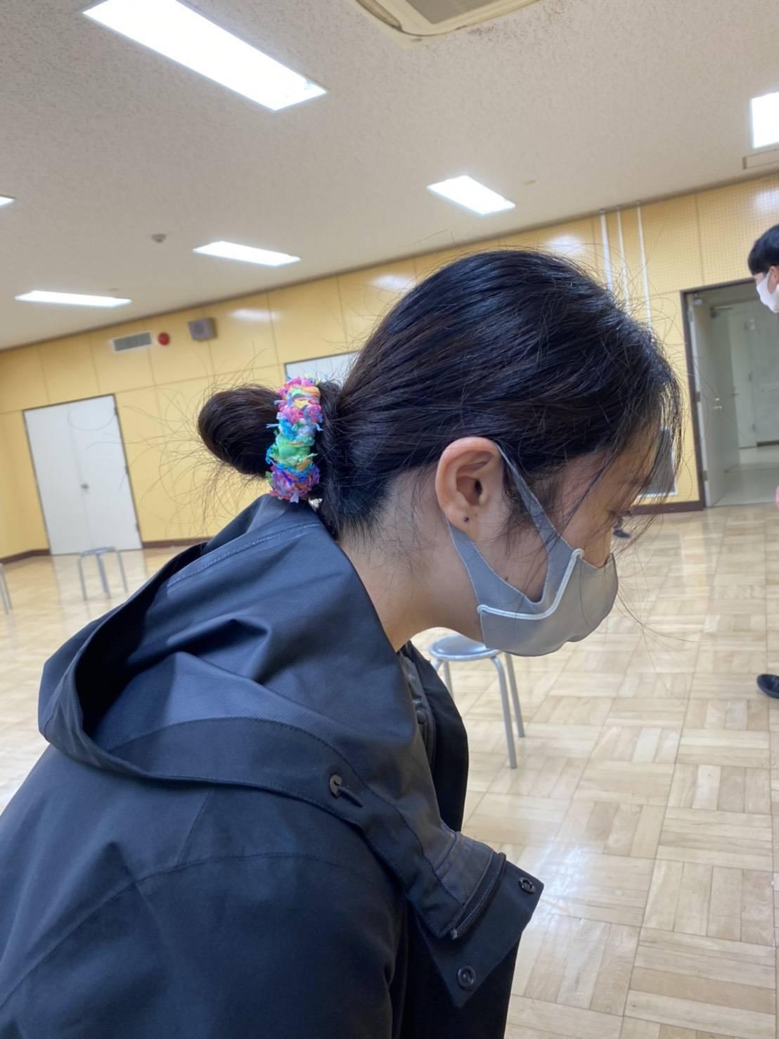 福麻むつみさんに遭遇_a0163623_17051434.jpg