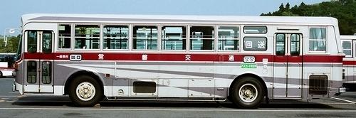 常磐交通自動車 いすゞK-CLM500・K-CJM500 +川重_e0030537_21483400.jpg
