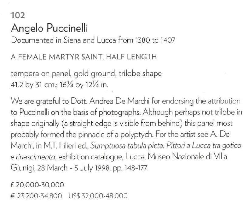 Angelo Puccinelli (JZ)_c0058954_22150884.jpg