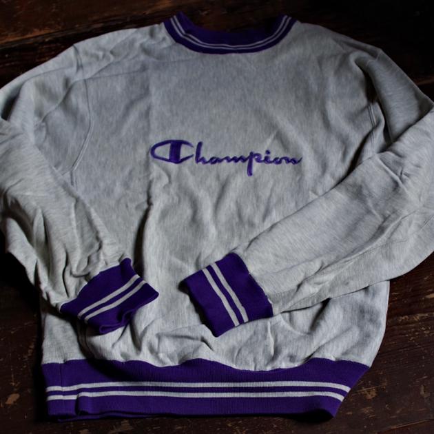 Champion Reverse Weave_e0196261_18311019.jpg