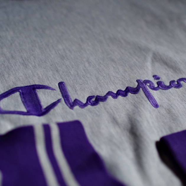 Champion Reverse Weave_e0196261_18375769.jpg