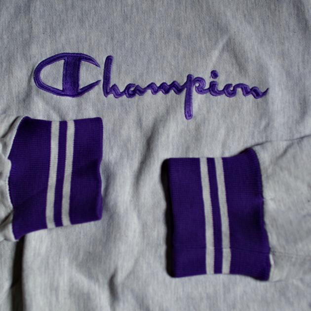 Champion Reverse Weave_e0196261_18502420.jpg