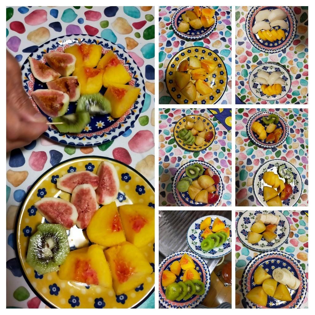 食後の果物_c0162773_17283341.jpg