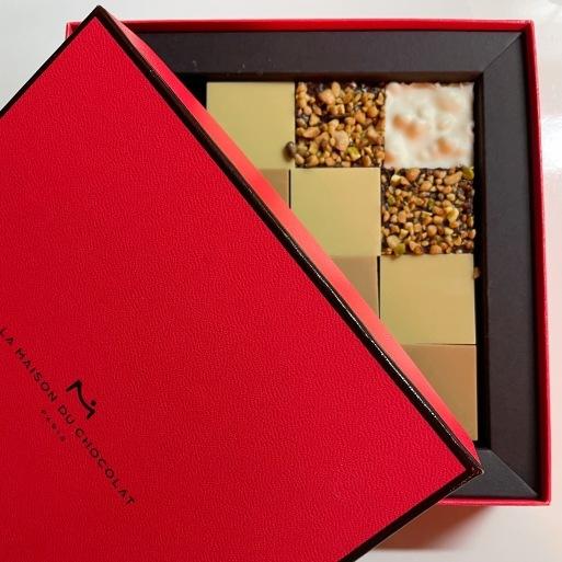 チョコレート色の秋_b0210699_21145445.jpeg