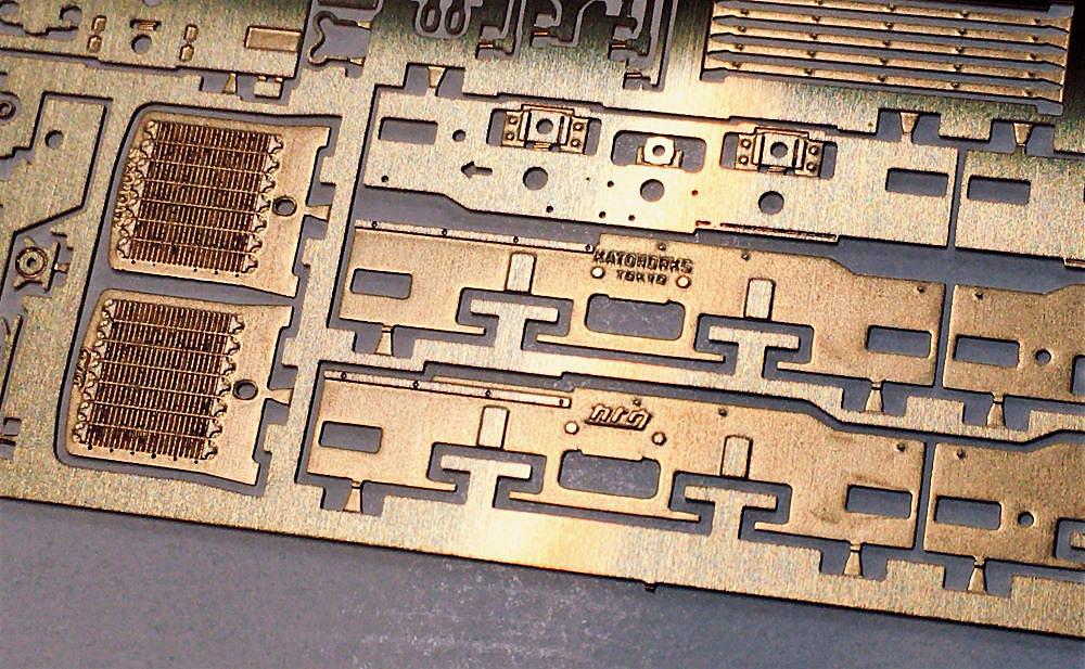 【第17回/エア2021】記念製品 カナ書きカトウ 5tDL 車体エッチング板_a0100812_14322935.jpg