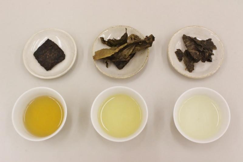 暮らしに素敵な日本茶を! 9月_b0220318_14565273.jpg