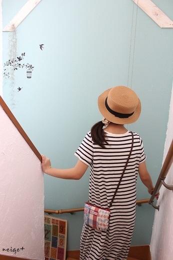 4年ぶりに再開した漆喰壁DIY&大感謝!YouTube3万人登録ありがとうございます_f0023333_10063878.jpg