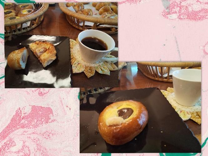 3ヶ月ぶりのパン教室_c0292342_22294486.jpg