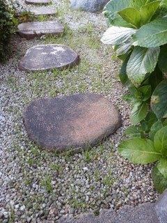緑山霊園へ_a0162872_17575338.jpg