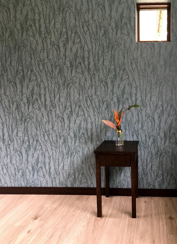 古民家再生ホームステージング実例 「インテリアスタイリングと家具」_d0224984_12215349.jpg