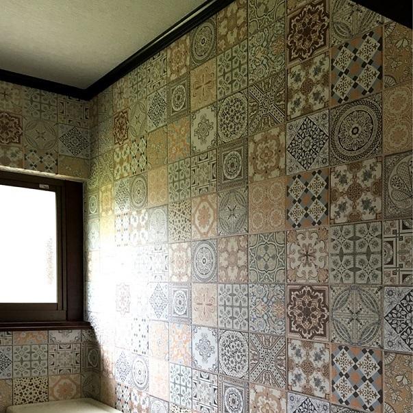 古民家再生ホームステージング実例 「インテリアスタイリングと家具」_d0224984_12233243.jpg