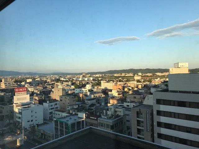 9/21(火)ハローグッバイ_f0082301_20495997.jpg