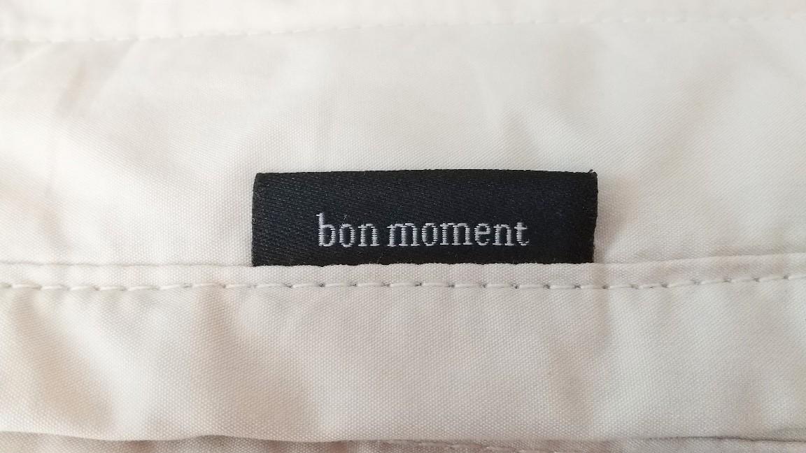 【届いたレポ】買って大正解!bon momentのソファカバーが想像以上に良かった件♪ - 彩りあふれる暮らしづくり♩