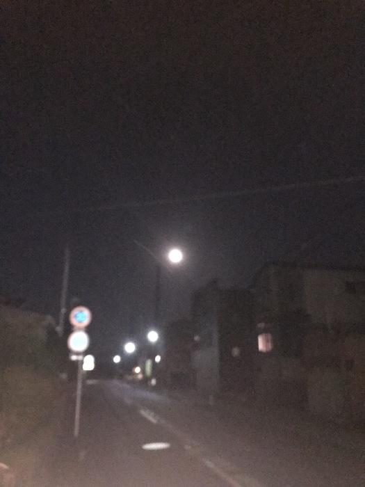 中秋の名月_e0273004_19053761.jpg