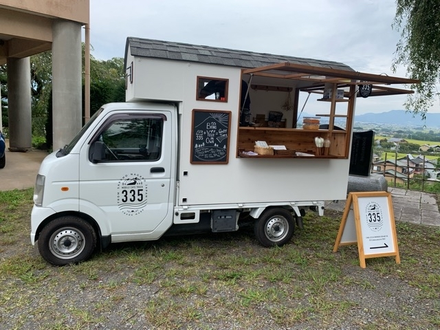 軽井沢から西へ。キッチンカーを求めて五郎兵衛新田へ。_d0035921_08472279.jpg
