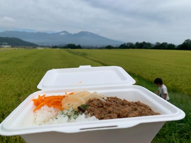 軽井沢から西へ。キッチンカーを求めて五郎兵衛新田へ。_d0035921_08472471.jpg