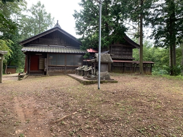 軽井沢から西へ。キッチンカーを求めて五郎兵衛新田へ。_d0035921_08472659.jpg