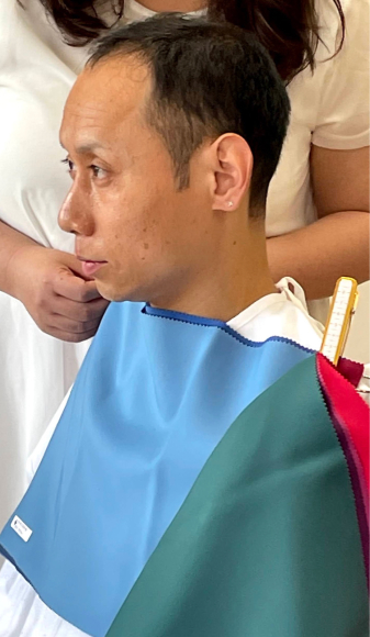 京都市で久しぶりのカラー診断イベント♪_d0116430_21181555.jpg