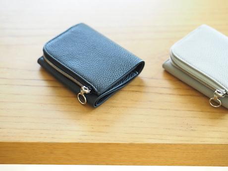 コンパクトなサイズのお財布_b0163746_18092790.jpg