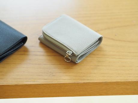 コンパクトなサイズのお財布_b0163746_18103421.jpg