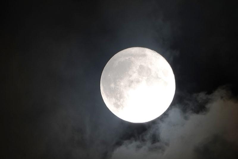 中秋の名月_b0227552_17363717.jpg