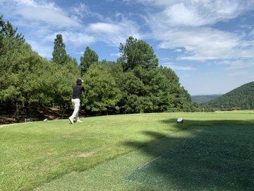 久々のゴルフ!_a0093054_12553332.jpg