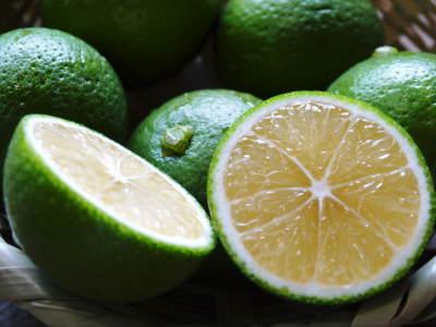 種なしかぼす好評販売中!令和3年もハイペースで出荷中!青い果実は10月中!色づいた果実は11月中旬から_a0254656_17481481.jpg