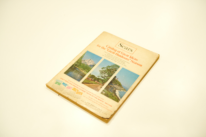 ""\""""SEARS Catalog of Great Ideas for the""""Great-Outdoors""""Season 1960""""ってこんなこと。_c0140560_08233775.jpg""720|480|?|en|2|ea355b9b3f9b065a974cd91bf0cf380c|False|UNLIKELY|0.2904881536960602