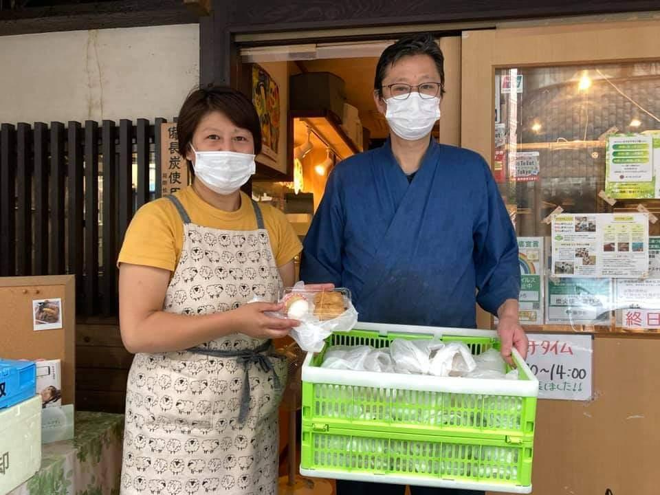 9月11日 炊き出しボランティア日記_f0021370_20051363.jpg