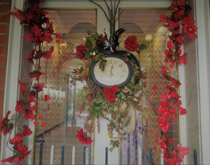 ハロウィン装飾の見どころ紹介_b0134195_18080433.jpg
