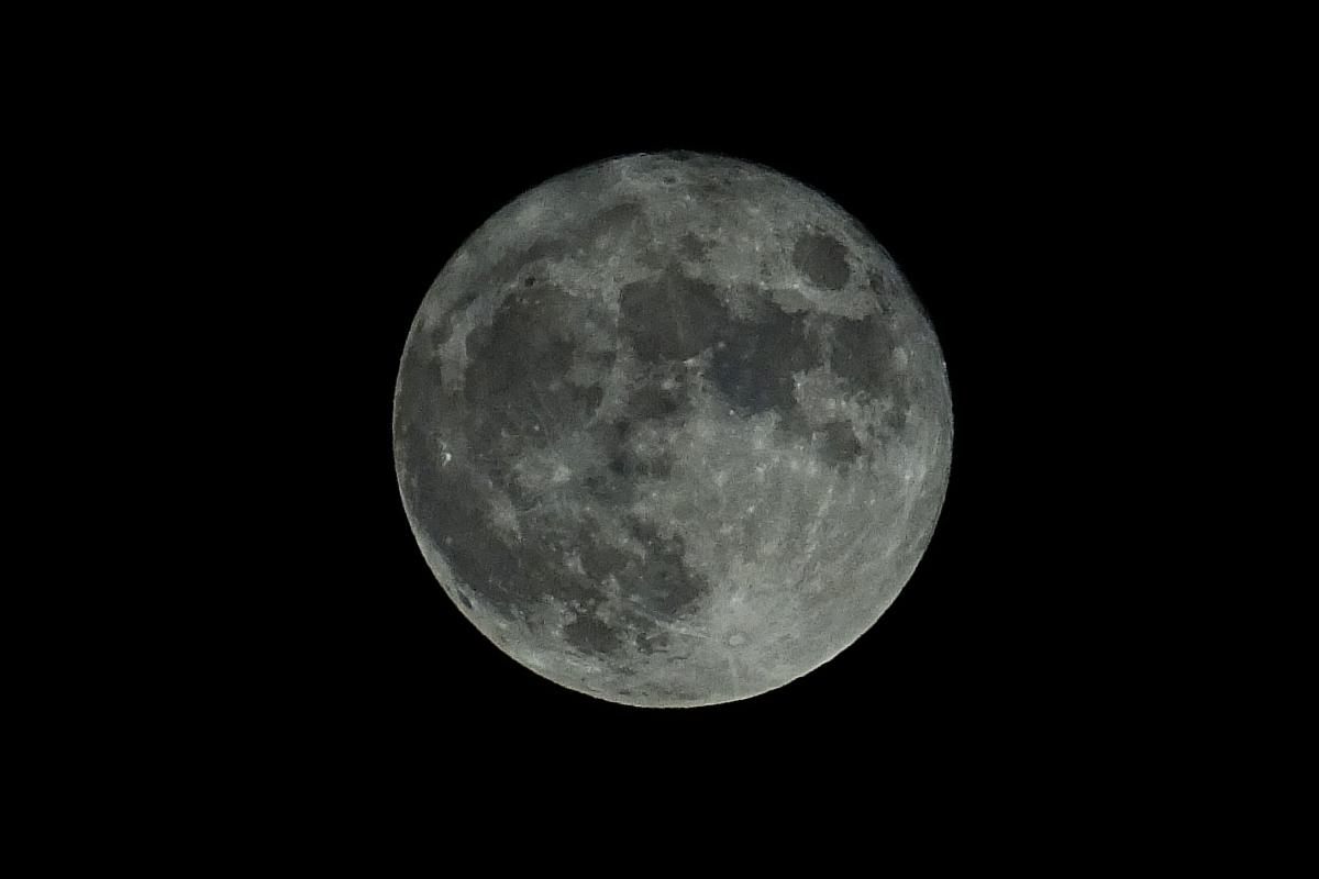 中秋の名月 -09.21-_b0410295_09534454.jpg