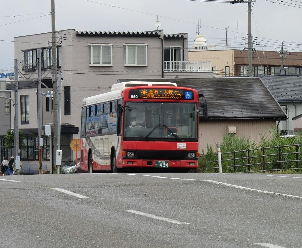 趣異なるふたつの港町を巡る~金石・大野周遊シャトルバス_f0281398_20334083.jpg