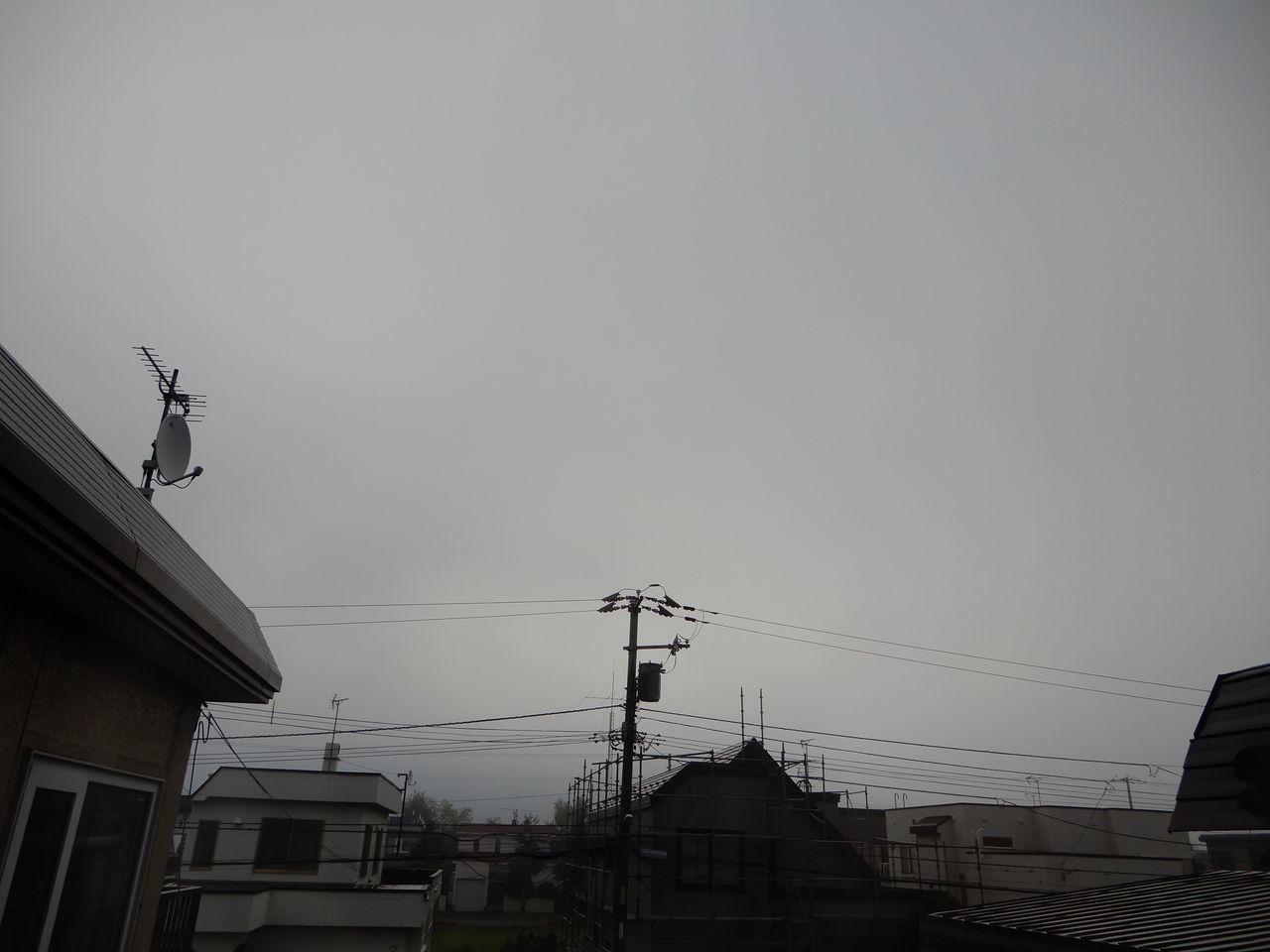秋分の日_c0025115_22044015.jpg