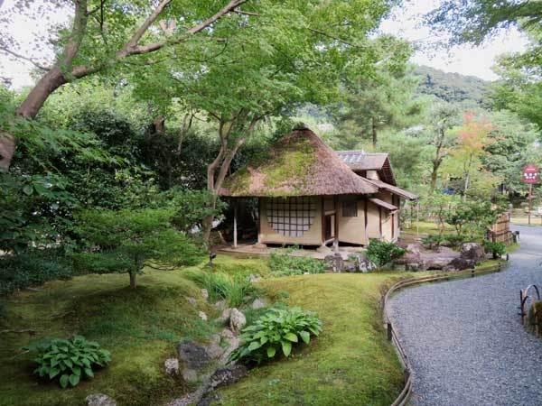 高台寺と圓徳院_c0404426_14094110.jpg