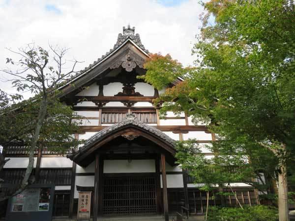 高台寺と圓徳院_c0404426_14112179.jpg