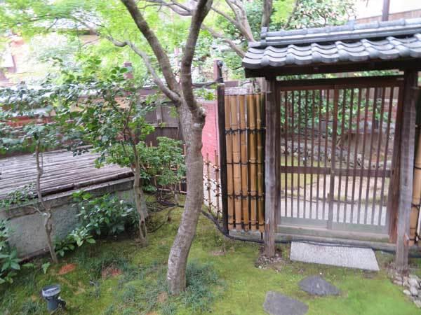 高台寺と圓徳院_c0404426_14121922.jpg