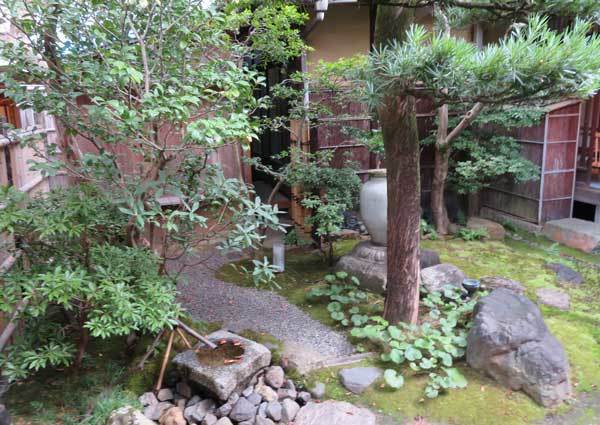 高台寺と圓徳院_c0404426_14133139.jpg