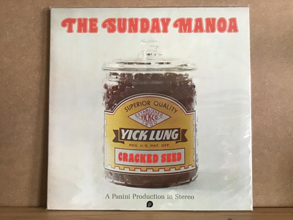 CRACKED SEED / THE SUNDAY MANOA_e0230141_19072965.jpeg