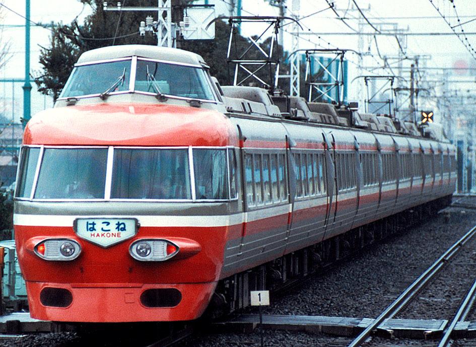 小田急電鉄における強制振子試験が行われた話_a0091267_21250371.jpg