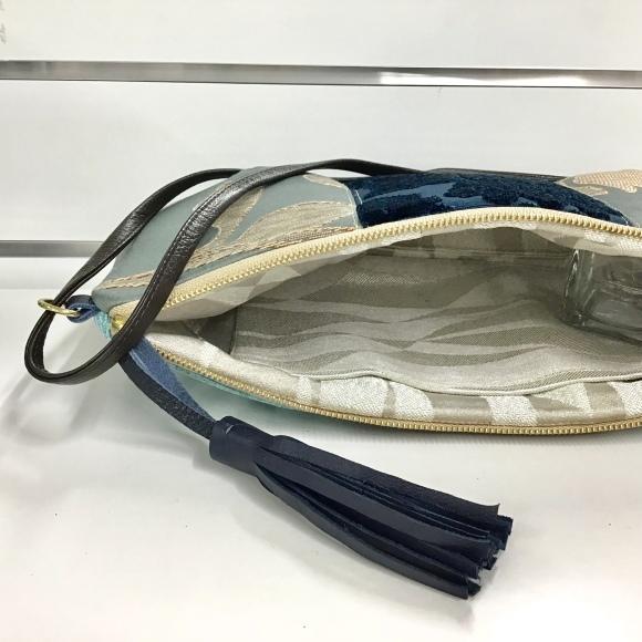 ReiTsuchisakiのデザインバッグ講座_c0357605_12013935.jpeg