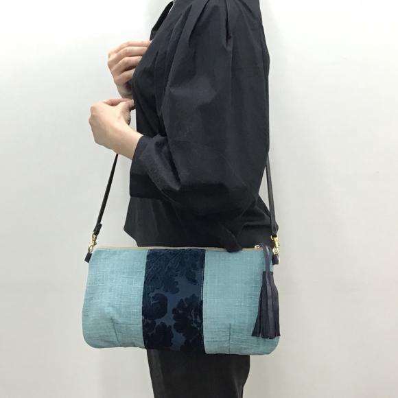 ReiTsuchisakiのデザインバッグ講座_c0357605_12473909.jpeg