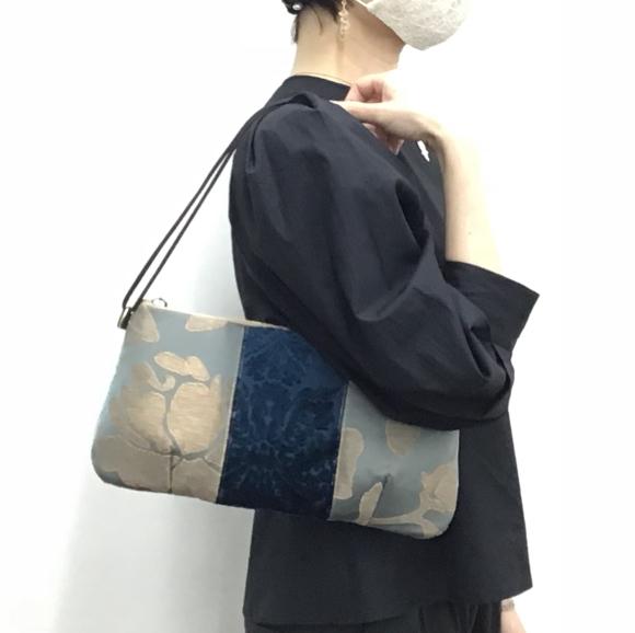 ReiTsuchisakiのデザインバッグ講座_c0357605_12475209.jpeg