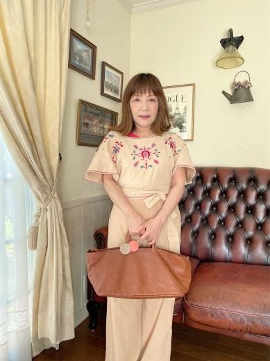 国産天然皮革のハンドメイドのバッグ。_a0213806_16522246.jpeg