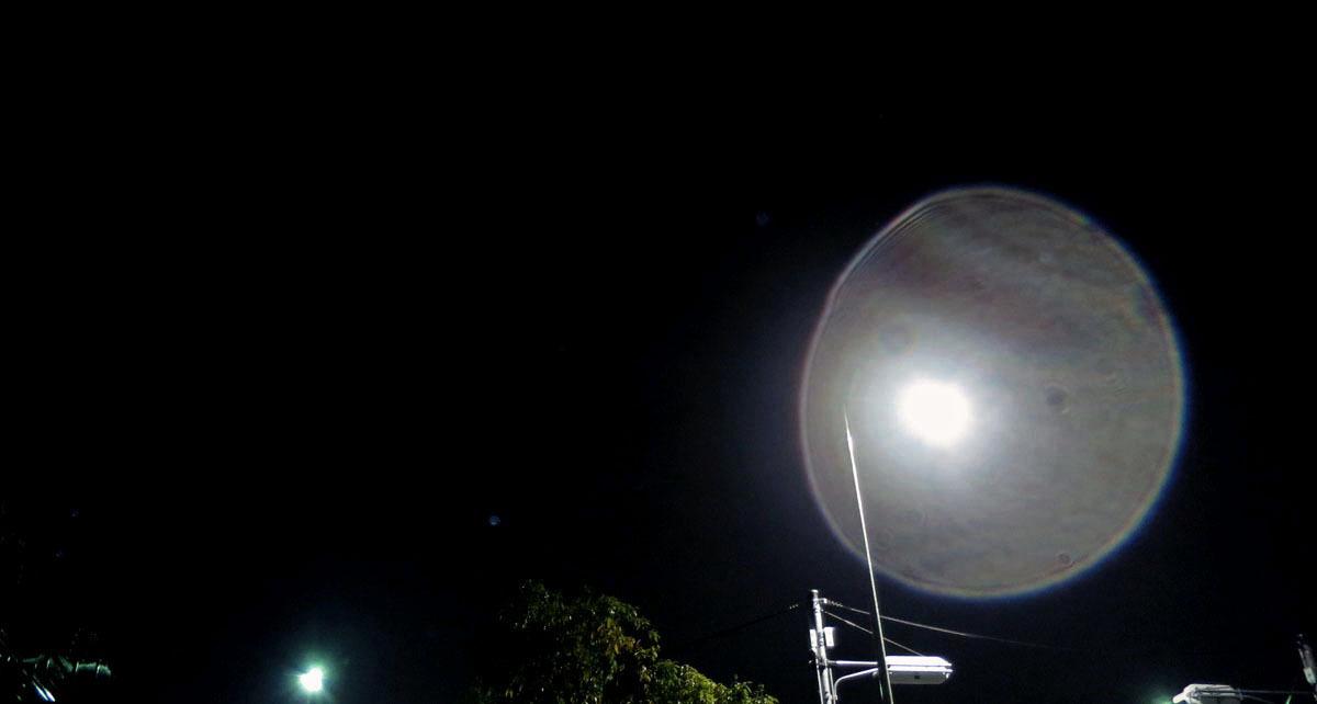 エネルギー体はこうやって現れます_c0331825_19342658.jpg