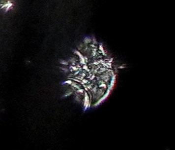 エネルギー体はこうやって現れます_c0331825_19475469.jpg