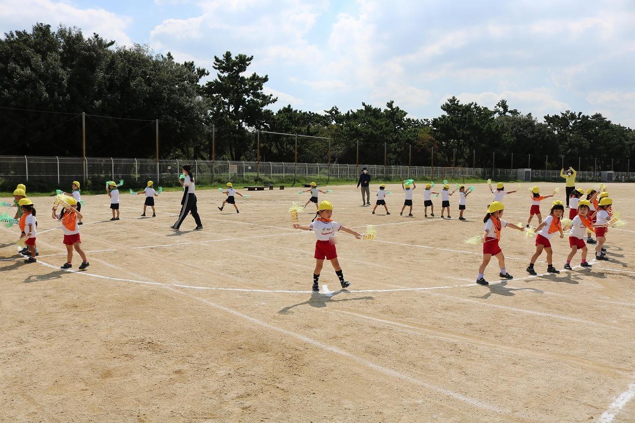 9月24日の活動_e0213130_14032011.jpg